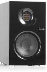 Produktfoto Saxx CX 20