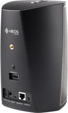 Produktfoto Denon HEOS 1 HS2