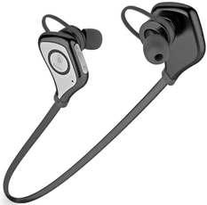Produktfoto BASEUS Musice Series Sport Bluetooth