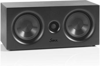 Produktfoto Saxx CR 5.0 FACE