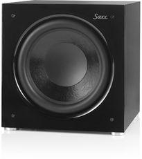 Produktfoto Saxx DS 12
