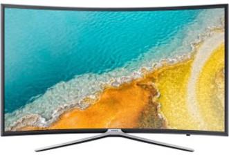 Produktfoto Samsung UE55K6379