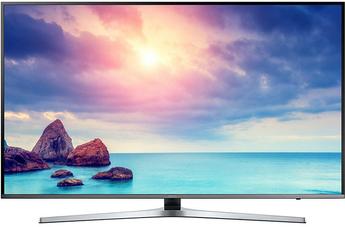 Produktfoto Samsung UE55KU6475