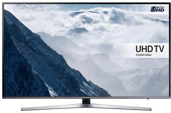 Produktfoto Samsung UE40KU6455