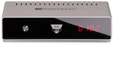 Produktfoto Opticum HD AX ODIN E2 Hybrid DVB-C/T2