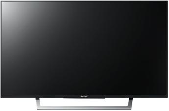 Produktfoto Sony KDL-49WD753