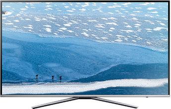 Produktfoto Samsung UE43KU6409
