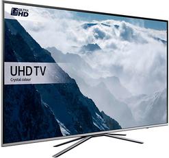 Produktfoto Samsung UE55KU6405
