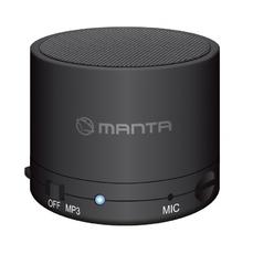 Produktfoto Manta SPK404