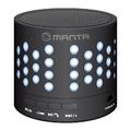 Produktfoto Manta SPK405