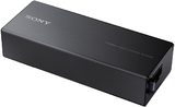 Produktfoto Sony XM-S400D