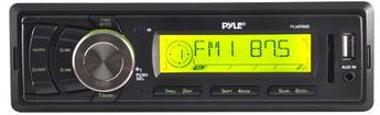 Produktfoto Pyle PLMR86B