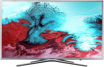 Produktfoto Samsung UE55K5670