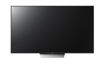 Produktfoto Sony FW-85XD8501