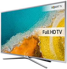Produktfoto Samsung UE49K5605