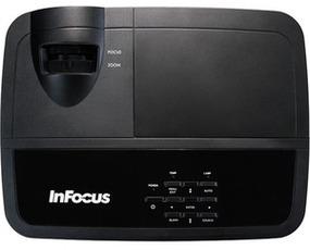 Produktfoto Infocus IN128HDX