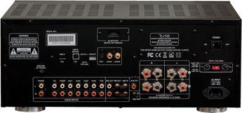 Produktfoto Advance Acoustic X-I125