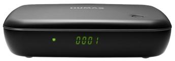 Produktfoto Humax HD NANO T2