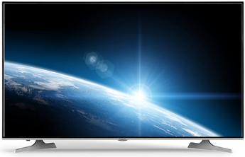 Produktfoto Changhong UHD43D5000ISX