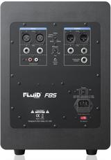 Produktfoto Fluid F8S