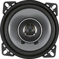 Produktfoto Blaupunkt BGX 402 MK II