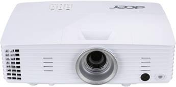 Produktfoto Acer H6502BD