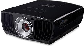 Produktfoto Acer V9800