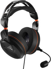 Produktfoto Turtle Beach Elite PRO