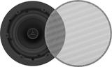 Produktfoto Vision CS-1800