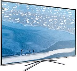 Produktfoto Samsung UE43KU6405