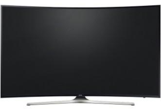 Produktfoto Samsung UE55KU6179
