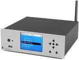 Produktfoto Pro-Ject Stream BOX DS+