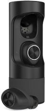 Produktfoto Motorola Verveones