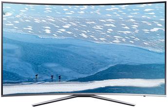 Produktfoto Samsung UE55KU6505