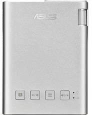 Produktfoto Asus E1 VP