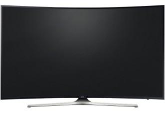 Produktfoto Samsung UE40KU6179