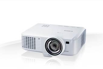 Produktfoto Canon LV-X310ST