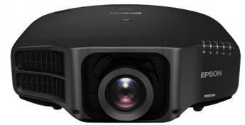 Produktfoto Epson EB-G7905U