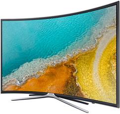 Produktfoto Samsung UE55K6372