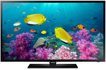 Produktfoto Samsung UE40J5505