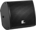Produktfoto Fohhn Audio AG LX-11