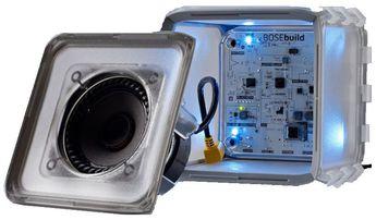 Produktfoto Bose Build