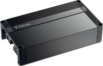 Produktfoto Focal FPX 4.800