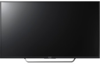 Produktfoto Sony KD-49XD7005