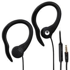 Produktfoto Thomson EAR 1215 CLIP ON