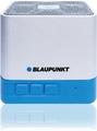 Produktfoto Blaupunkt BT02
