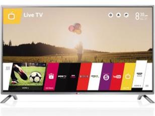 Produktfoto LG 55LH630V