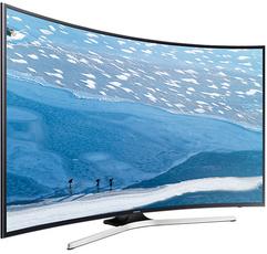 Produktfoto Samsung UE49KU6172