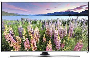 Produktfoto Samsung UE40K5505