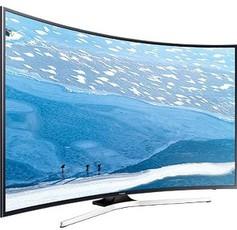 Produktfoto Samsung UE49KU6179